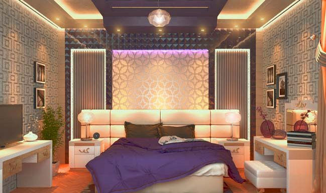 Beautifully Made Beds And Bedroom Ideas Fashion Marketplace India Fashion Re Seller Hub