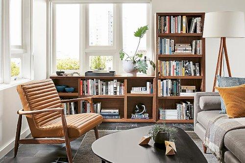 living room furniture arrangement examples - Fashion ...