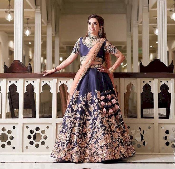 Designer Suit Lengha Choli Saree Long Gown One Piece Fashion Marketplace India Fashion Re Seller Hub