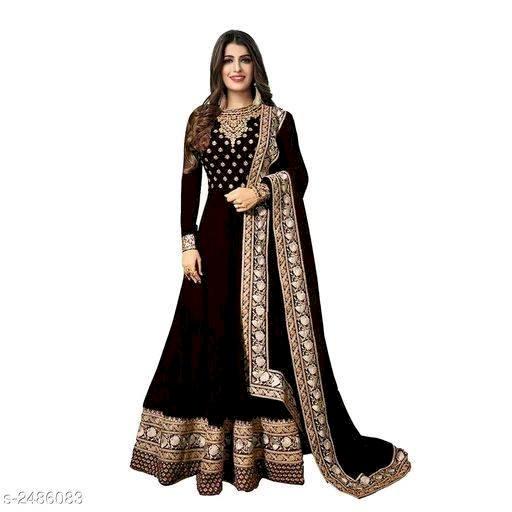 Party Wear Designer Dresses For Girls Women Fashion Marketplace India Fashion Re Seller Hub,Kurti Designer Mirror Work Dresses